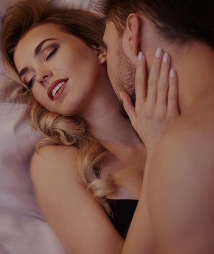 Stimulente afrodisiace