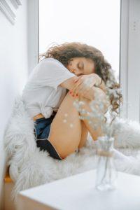 probleme sexuale la femei lipsa orgasm